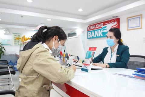 Tháng 3, lãi suất ngân hàng tư nhân tiếp tục giảm?