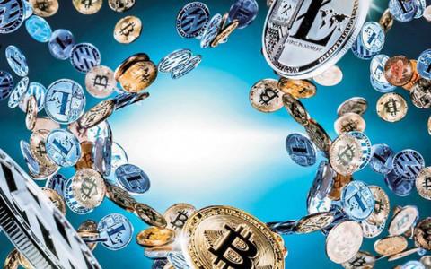 10 yếu tố rủi ro hàng đầu đối với Bitcoin và các loại tiền điện tử khác