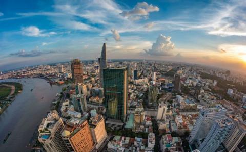 Dòng vốn đầu tư vào Myanmar có thể chuyển hướng sang Việt Nam