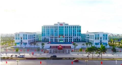 UBND TP Thanh Hóa: Cần làm rõ nghi vấn tại một số gói thầu tiền tỷ?