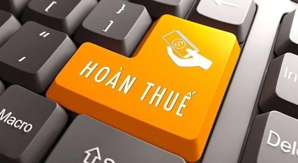 Bài học từ vụ Thu Duc House bị kiến nghị truy thu trên 400 tỷ đồng thuế GTGT