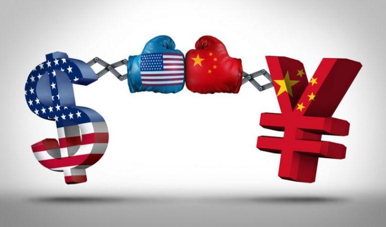 Op-ed: Đồng đô la kỹ thuật số sẽ giúp Hoa Kỳ và đồng minh kiểm soát Trung Quốc