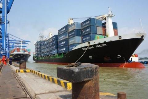 Sẽ thu hồi các dự án cảng biển chậm triển khai tại Bà Rịa-Vũng Tàu