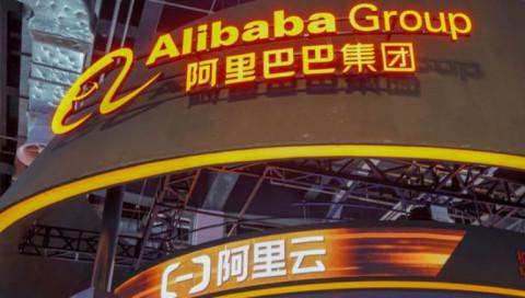 Alibaba sụt giảm một nửa các khoản đầu tư khởi nghiệp sau khi bị chính phủ Trung Quốc siết chặt kiểm soát