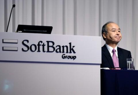 Tập đoàn SoftBank quyết định chi trả 1,6 tỷ USD để giải quyết tranh chấp pháp lý với WeWork