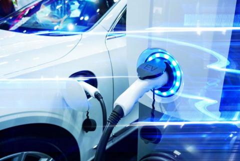 Tỷ phú Rakesh Jhunjhunwala tiết lộ kế hoạch tham gia thị trường xe điện Ấn Độ