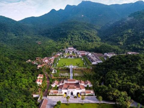 Quảng Ninh: Các điểm du lịch mở cửa đón khách sau dịch Covid-19