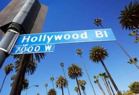 Những thương vụ bạc tỉ của sao Hollywood