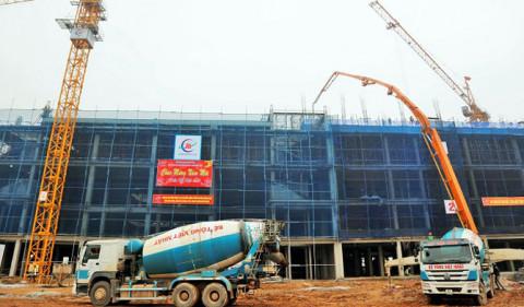 Vĩnh Phúc: Dành hơn 6.600 tỷ đồng cho đầu tư phát triển