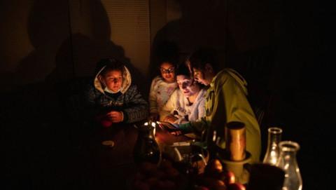Bài học từ khủng hoảng năng lượng ở Texas