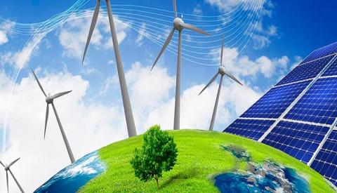 9 nhóm nhiệm vụ của Chương trình quốc gia về sử dụng năng lượng tiết kiệm và hiệu quả giai đoạn 2019-2030