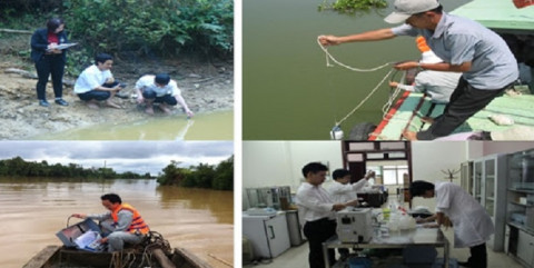 Kế hoạch quan trắc, cảnh báo môi trường trong nuôi trồng thủy sản trên địa bàn thành phố Hà Nội