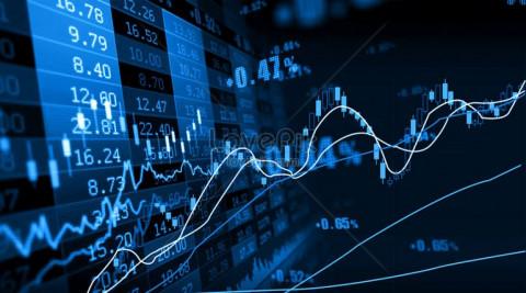 Thị trường chứng khoán ngày 3/3 tiếp cận ngưỡng 1.200 điểm