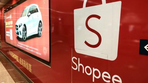 Công ty mẹ của Shopee đối diện với áp lực thu lại lợi nhuận sau nhiều năm liên tiếp bão lỗ