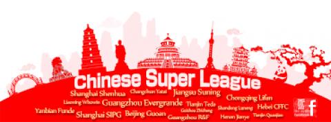 Bóng đá Trung Quốc run rẩy trong cơn bão tiền