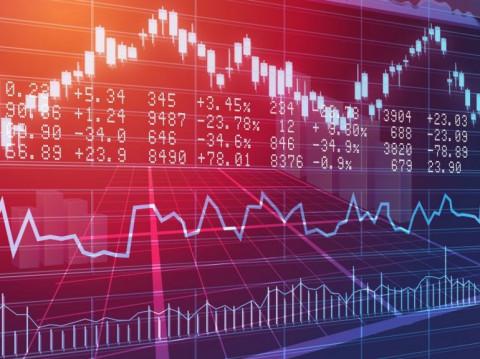 Chuyển giao dịch cổ phiếu niêm yết từ HoSE sang HNX theo nguyện vọng doanh nghiệp, trừ nhóm VN30