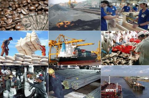 Chuẩn bị gói hỗ trợ phục hồi kinh tế thứ hai