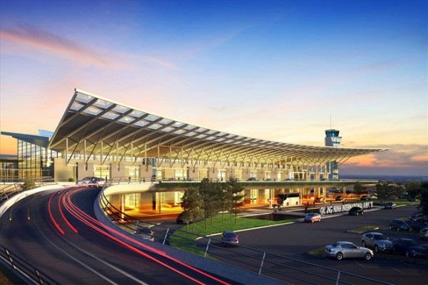Khách hàng sẽ nhận được hàng loạt ưu đãi từ Vietnam Airlines và Vietjet trên chặng bay TP. Hồ Chí Minh - Vân Đồn trong suốt năm 2021