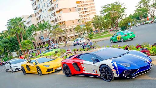 Giới siêu giàu tại Việt Nam được dự báo sẽ tăng tưởng nhanh nhất thế giới