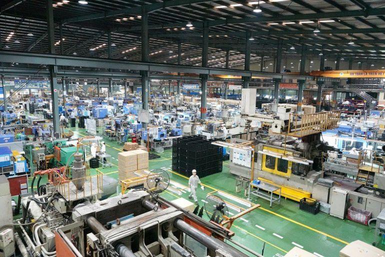 Hà Nội: Hai tháng đầu năm 2021, cho vay hỗ trợ doanh nghiệp nhỏ và vừa đạt 378 nghìn tỷ đồng