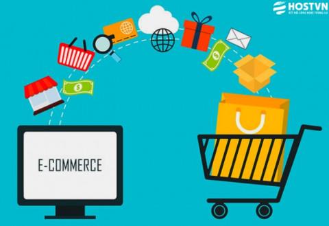 Xây dựng tín nhiệm tiêu chuẩn website thương mại điện tử