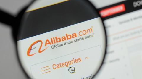 Alibaba quyết tâm đánh chiếm thị trường thực phẩm tươi sống online