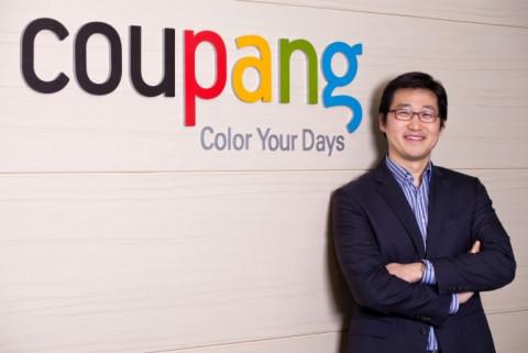 Đợt IPO của kỳ lân Hàn Quốc Coupang nâng giá trị tài sản của người sáng lập lên 4 tỷ USD