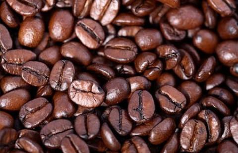Giá cà phê hôm nay 4/3: liên tiếp giảm chưa có dấu hiệu dừng lại
