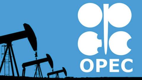 OPEC+ xem xét giảm sản lượng trong tháng 4