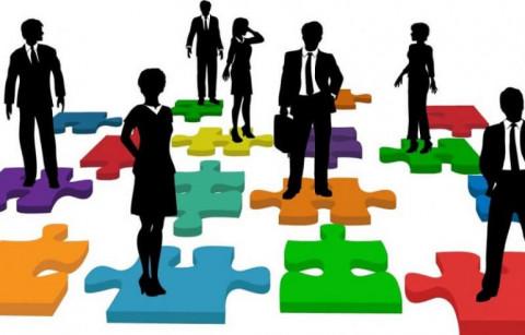 Chất lượng nguồn nhân lực là động lực để doanh nghiệp Việt bứt phá