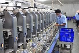 Chỉ số PMI ngành sản xuất Việt Nam đã tăng từ 51,3 của tháng 1/2021 lên 51,6 trong tháng 2