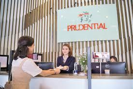 Prudential gia hạn hợp tác chiến lược phân phối bảo hiểm với MSB