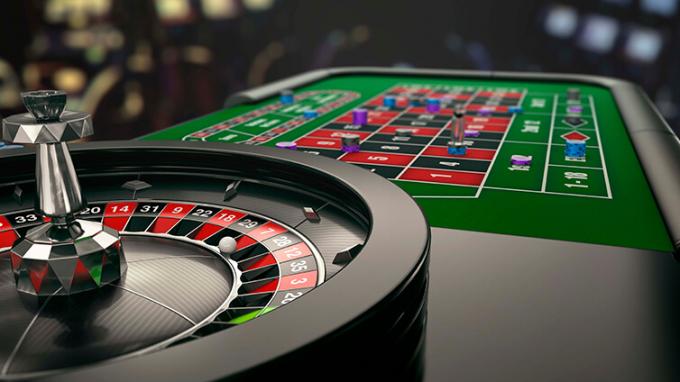 Đề xuất xây casino tỷ USD trên đảo Hòn Tre (Khánh Hoà)