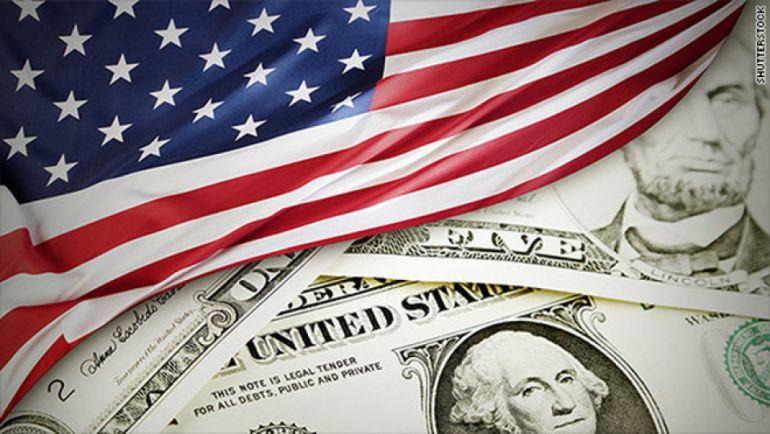 Kinh tế Mỹ phục hồi hút dòng vốn khỏi các thị trường nhỏ