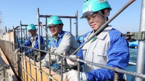 Bức tranh thị trường lao động tại Khánh Hòa đầu năm 2021