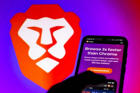 Trận chiến về bảo mật quyền riêng tư của Google và đối thủ cạnh tranh Brave
