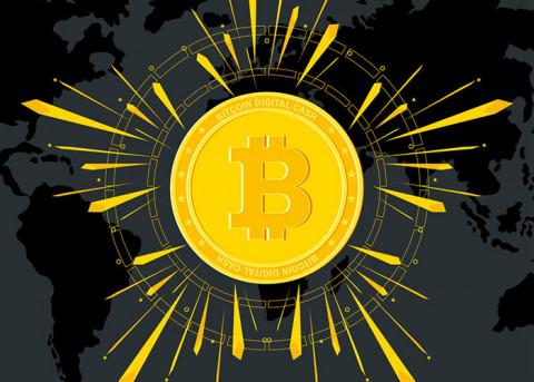 Giá Bitcoin hôm nay 5/3: Giằng co quanh ngưỡng 48.000 USD