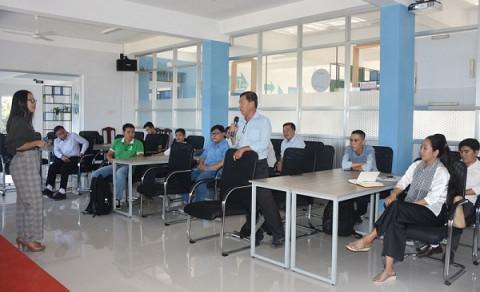 TP.HCM hỗ trợ gần 100 doanh nghiệp khởi nghiệp gọi được vốn đầu tư trong 5 năm qua