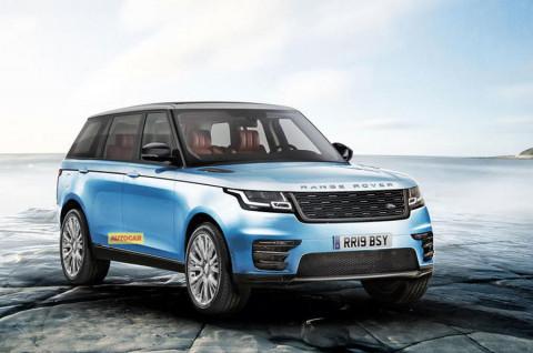 Jaguar Land Rover sụt giảm doanh số vì chất lượng?