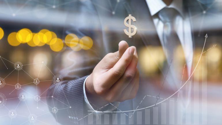 Xu hướng đầu tư mới của giới siêu giàu châu Á