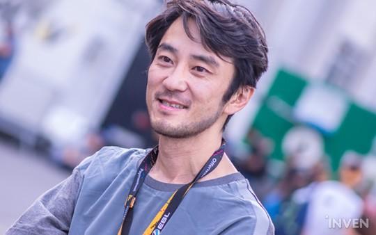 Kim Chang-han, CEO của Krafton: 14 năm với 3 lần thất bại trước khi xây dựng tựa game kiếm về 1,1 tỷ USD cho công ty