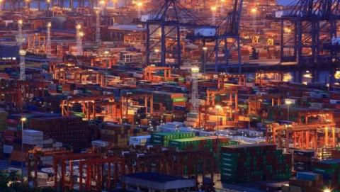 Trung Quốc đặt mục tiêu tăng trưởng trong năm 2021 ở mức trên 6%