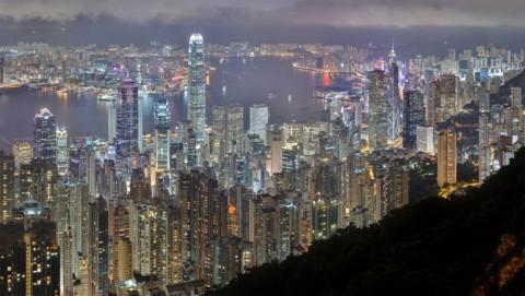 Một số ý kiến về việc đăng ký thành lập công ty tại đặc khu hành chính Hồng Kông