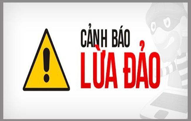 Bộ Công Thương cảnh báo doanh nghiệp Việt Nam bị doanh nghiệp tại Các tiểu Vương quốc Ả-rập thống nhất (UAE) lừa đảo