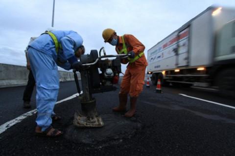 Kê biên tài sản của 9 bị can trong vụ án xảy ra tại Dự án đường cao tốc Đà Nẵng - Quảng Ngãi