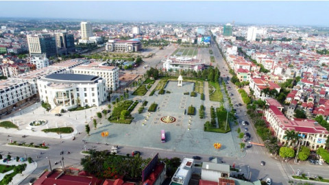 Bắc Giang: Tổng thu ngân sách nội địa 2 tháng đầu năm 2021 tăng 13,9%