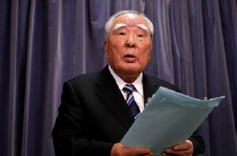Osamu Suzuki đã đưa Suzuki vươn ra toàn cầu thế nào?