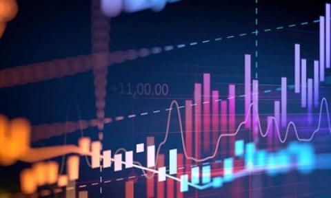 Những cổ phiếu của Mỹ được các tỷ phú tin tưởng lựa chọn