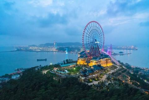 Quảng Ninh sẽ tổ chức 88 sự kiện, hoạt động kích cầu du lịch trong năm 2021