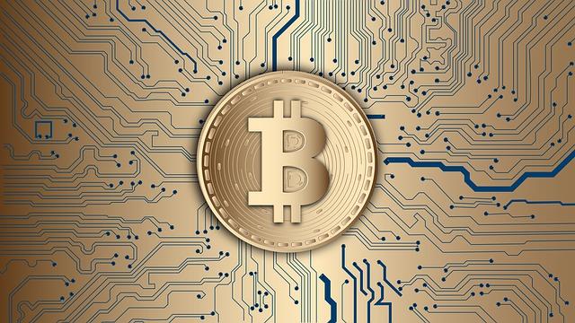 Sức nóng cuộc đua Bitcoin tại Trung Quốc